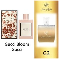G3 - Gucci Bloom Gucci